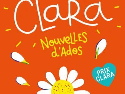 Pour Clara - 9782215174486