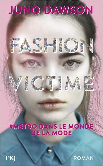 Fashion victime - Duno Dawson - 9782266298568